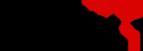 logo_eport