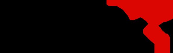 logo_tlock