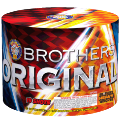 Brothers Original Firework