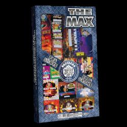 The Max Assortment  Firework