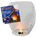 Other Products Fireworks: Confetti, smoke balls, stink bombs, snappers, pop pops, and more