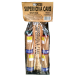 Artillery Shells Fireworks: Single shots, doubles, triples, quads, and higher!  We have all types of artillery shells.  These reloadable shells are a perennial fireworks favorite.