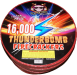 Firecrackers Fireworks: Thunderbombs – the best substitution for Black Cats, Lady Fingers, Water Dynamite, M-80s, Cherry Bombs, etc.