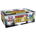 Smoke Bombs Fireworks: Smoke balls, smoke grenades, sticks, military smoke, and more! Lots of colors and sizes to choose from.